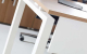 Mai 2019 - Nouveau mobilier de bureau